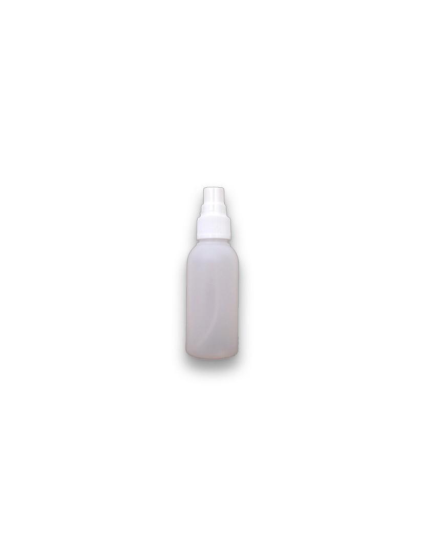 Sprühflasche (1Stk.)