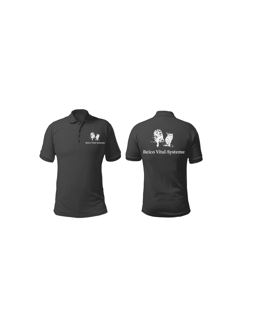 Polo-Shirt Damen (Paul & Feli)