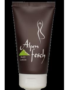 Alpenfesch Bodylotion